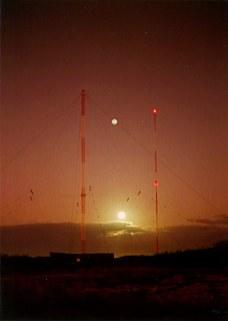 WWVH_Facility-_Antennas