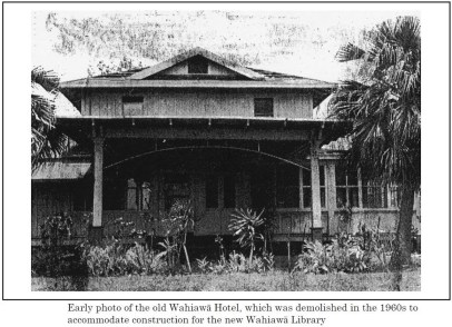 Wahiawa_Hotel-(CulturalSurveys)