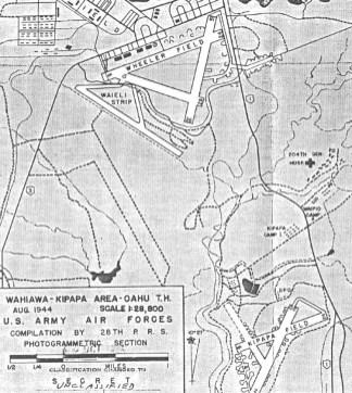 Wahiawa_Kipapa_area-map
