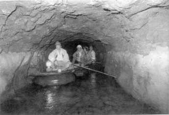 Waiahole_Tunnel-(SugarWater)