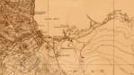 Waiakea_USGS_Quadrangle-Waiakea-Hilo-1912-showing_Hilo_Bay_&_Breakwater