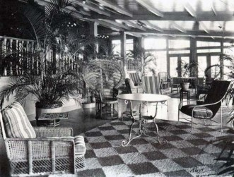 Waialae_Country_Club-The Pavilion-interior-(waialaecc-org)-1927