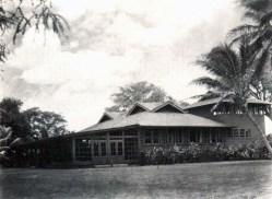 Waialae_Country_Club-The Pavilion-(waialaecc-org)-1927