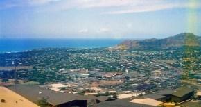 Waialae_Panorama-Waialae Shopping Center-Kahala Mall-center-kamaaina56-1966