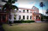 Waialeʻe Industrial School