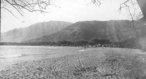 Waianae_Coast_Beach-1910