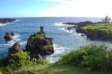 Waianapanapa_State_Park