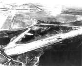 Waieli_runway_construction_1942