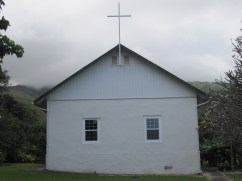 Waihee-Protestant-Church-WC