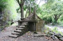 Waihee River_crossing-ODonnell