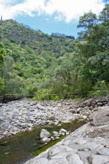 Waihee River_crossing-ODonnell