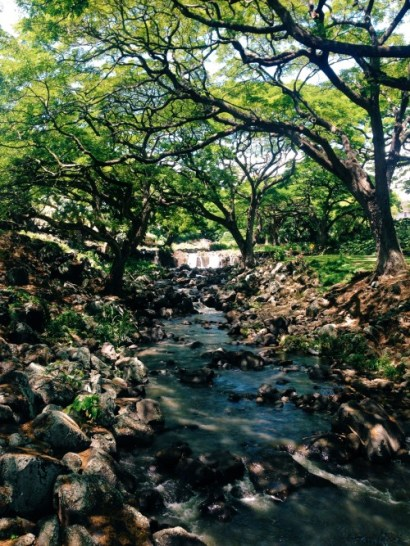 Waikahalulu-Falls-arjunaheim