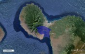 Waikapu-GoogleEarth