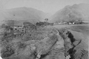 Waikapū