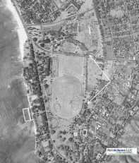 Waikik-(USGS-UH-Manoa)-(2420)-1952-(portion-you_can_still_see_alignment_of_the_race_track)