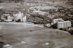 Waikiki-Gump's-noted-1930-Outrigger
