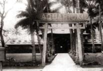 Waikiki_Aquarium-1921 (UH)