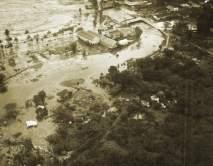 Wailoa-1960_tsunami-HTH