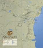 Wailua_Heritage_Trail-map