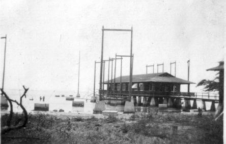 Wailupe-1920-05