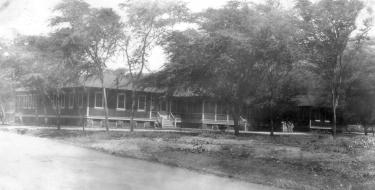 Wailupe-1920-08