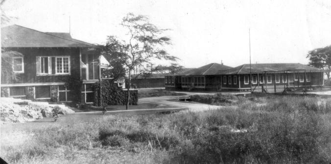 Wailupe-1920-09