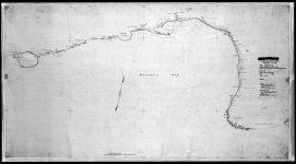 Wailupe Naval Radio Station-to Koko Head-t4376_dd-map-1928