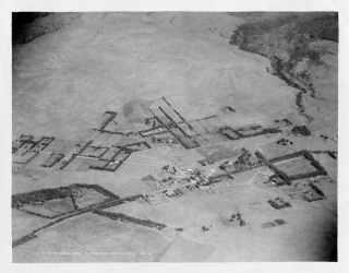 Waimea-1925