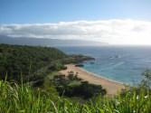 Waimea Bay - Jump Rock