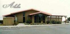 Waimea-Kohala_Airport