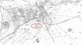 Waimea-Parker_Ranch-Reg2785-Wright-1917-portion noting Lihue