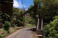 Waimea-entry-Philpott