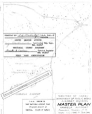 Waimea_Airport-Bordelon-layout