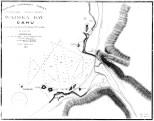Waimea_Bay-DAGS_1344-1884