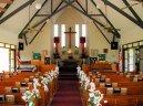 Waiola Church (formerly Waineʻe Church), Lahaina Historic District, Lahaina