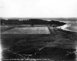Waipouli_Race_Track_and_Polo_Field-1924
