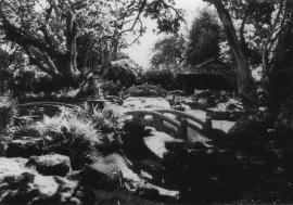 Walker_Estate-Japanese_Garden-(NPS)
