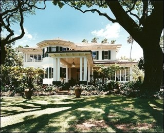 Walker_Estate-(honoluluadvertiser)