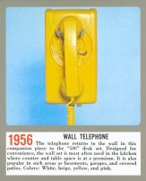 Wall_telephone-1956