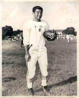 Wally_Yonamine-49ers-MidWeek-1947