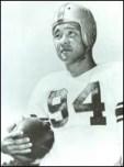 Wally_Yonamine-49ers-Scout-com