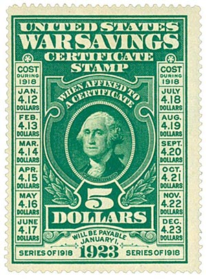 War_Savings_Certificate_Stamp