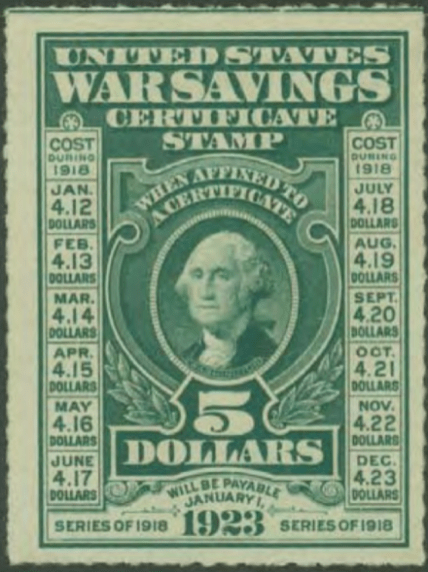 ar_Savings_Certificate_Stamp
