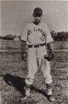 Wedemeyer-Baseball_St_Louis