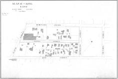 West of Thomas Square-Reg1998-1901