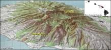 West_Maui-Olowalu-Iao-Puu_Kukui