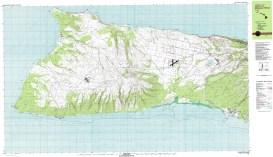 West_Molokai_USGS