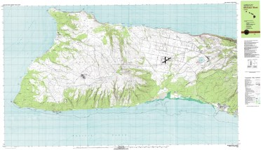 West_Molokai_USGS