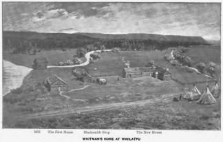 Whitman-s-2BHome-2Bat-2BWaiilatpu-Mowry