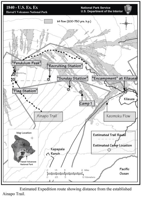 Wilkes_Camps_and_Routes-1840-1841